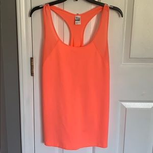 Old Navy Loose Fitting Active Tank